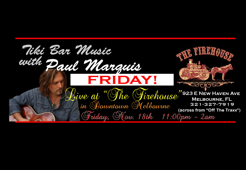 fb-horizontal-this-friday-firehouse-banner