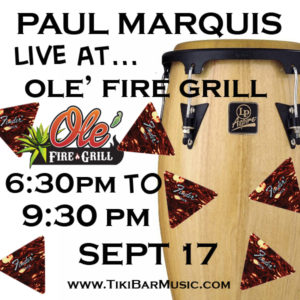 fb-profile-simple-square-conga-fire-grill-sept-17